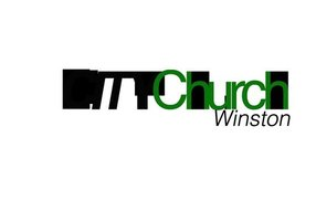 CITYChurch Winston in Winston Salem,NC 27103-3529