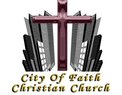 City of Faith Christian Church in Red Bank,TN 37415-2104