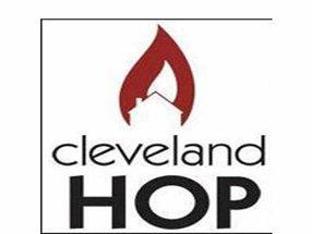 Cleveland House of Prayer