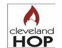 Cleveland House of Prayer in Cleveland,OH 44129-6818