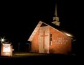 Central Michigan Free Methodist Church in Mount Pleasant,MI 48858-9138
