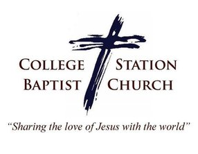 College Station Baptist Church in College Station,TX 77840-5037
