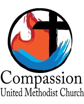 Compassion United Methodist Church in Brookfield,IL 60513-1208