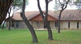 Cranes Mill Baptist Church Canyon Lake Texas in Canyon Lake,TX 78133-6210