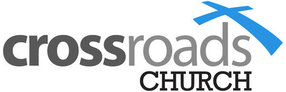 Crossroads Church McAllen Texas in McAllen,TX 78501-1479
