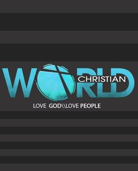 Christian World Church in Richardson,TX 75081-5035