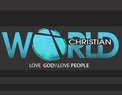 Christian World Church