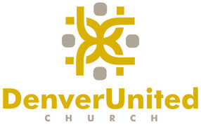 Denver United Church in Denver,CO 80210