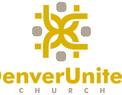 Denver United Church in Denver,CO 80210
