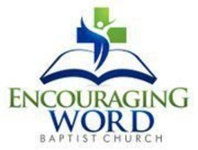 Encouraging Word Baptist Church in Waynesville,NC 28786-6508