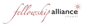 Fellowship Alliance Chapel in Dayton,OH 45424-3610
