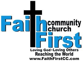 Faith First Community Church