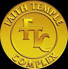 Faith Temple Complex COGIC in Hayti Heights,MO 63851-9252