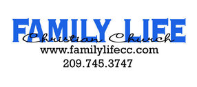 Family Life Christian Church in Galt,CA 95632-8162