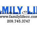 Family Life Christian Church in Galt,CA 95632-8162