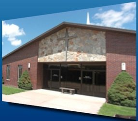 First Baptist Holdrege in Holdrege,NE 68949-1150