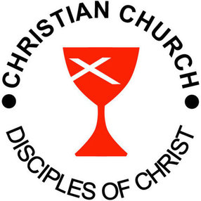 First Christian Church of Junction City, Oregon in Junction City,OR 97448-1268
