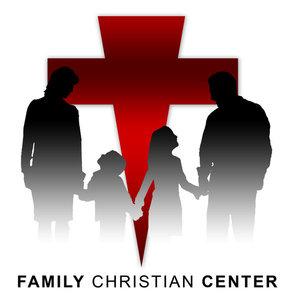 Family Christian Center (FCC)