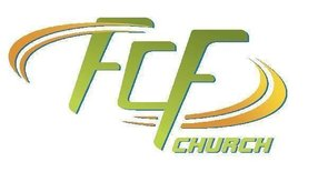 FCF Church in Frederick,MD 21702-1919