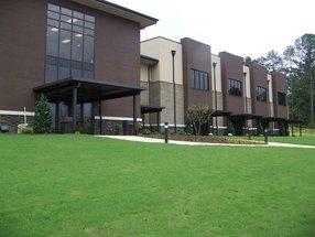FCF Trussville in Trussville,AL 35173-2636