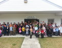 Faith & Family Baptist Church