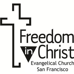 Freedom In Christ Evangelical Church in San Francisco,CA 94109-6801