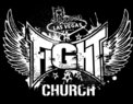 Fight Church in Las Vegas,NV 89102