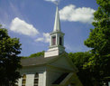 First Congregational Church of Torrington in Torrington,CT 06790-4537