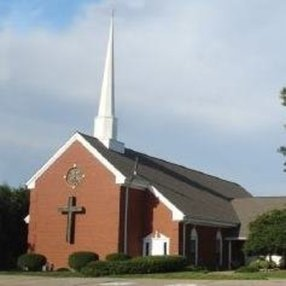 First Congregational Church of Hutchinson, Kansas in Hutchinson,KS 67502-2900