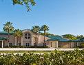 Fellowship of Believers Church in Sarasota,FL 34237-3205