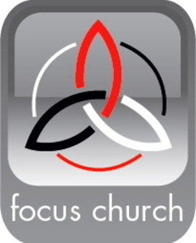 Focus Church at Faith West in Katy,TX 77493-5802