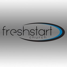 FreshStart Church in Tampa,FL 33626-3123