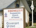 Covenant United Reformed Church in Clovis,CA 93612