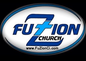 FuZion Church