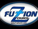 FuZion Church in Palm Bay,FL 32907-1104