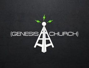 Genesis Church in Spokane,WA 99208-3637