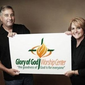 Glory of God Worship Center in Denham Springs,LA 70726-4116