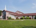 Grace Baptist Church - Vermillion in Vermillion,SD 57069-2824