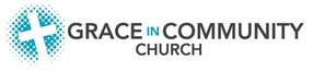 Grace In Community Church