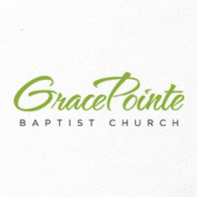 GracePointe Baptist Church in North Richland Hills,TX 76180-7204