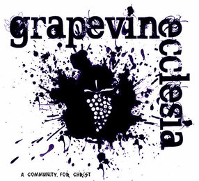 Grapevine Ecclesia in Everett,WA 98201