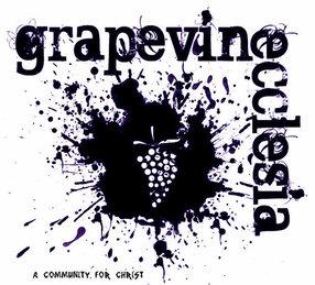 Grapevine Ecclesia