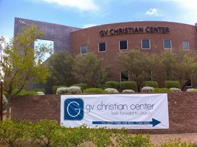 GV Christian Center in Henderson,NV 89014-2329
