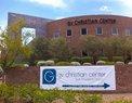 GV Christian Center in Henderson,NV 89014-2329