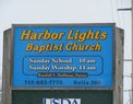 Harbor Lights Baptist Church of Ashland, WI