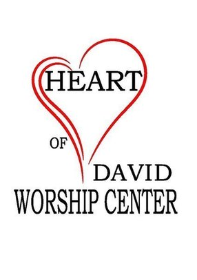 Heart Of David Worship Center in Las Vegas,NM 87701-4960