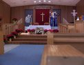 Holy Angels Catholic Community in Orlando,FL 32812-2712