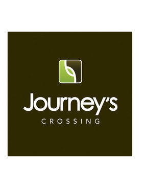 Journey's Crossing: A Christian Church