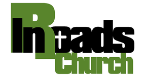 InRoads Church in Fremont,CA 94539-5042