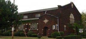 Integrated Faith Assembly, Inc.